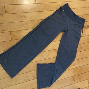 Lululemon grey pant